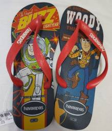 Havaiana toy store