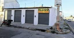 Loja, ponto comercial Olinda