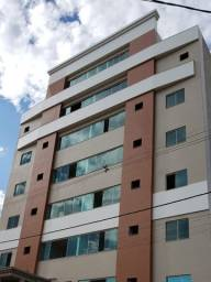 Apartamento 3 quartos - Bairro Candeias