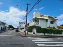 (LN) Linda casa com 3 dormitórios no Balneário - Florianópolis