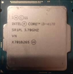 processador intel core i3-4170 3.70 ghz