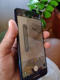 Troco por iPhone ou vendo