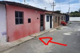 Casa Pequena Popular
