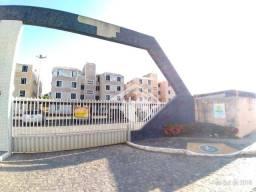 Título do anúncio: Apartamento com 3 dormitórios à venda, 61 m² por R$ 150.000,00 - Jabotiana - Aracaju/SE
