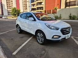 Título do anúncio: Hyundai Ix35 Automático 2017 oferta