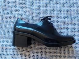 Título do anúncio: Sapato Melissa n° 39/40