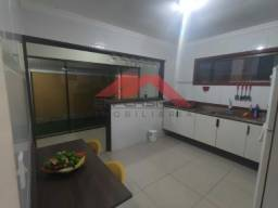 aze05(SP20080)Linda casa em São Pedro da Aldeia dois quartos