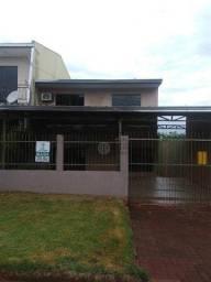 Sobrado com 2 dormitórios - venda por R$ 350.000 ou aluguel por R$ 1.500/mês - Jardim Alic