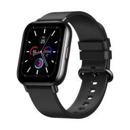 Relógio Inteligente Smartwatch Zeblaze Gts Pro