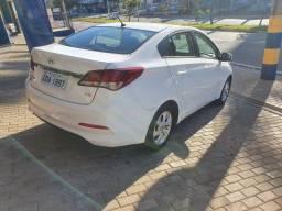 **Hyundai hb20 S 1.6 completo com baixo km