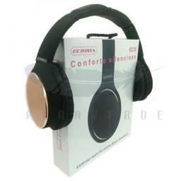 Fone Bluetooth Ecooda EC35.