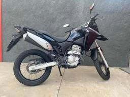 Honda XRE 300cc - 2019