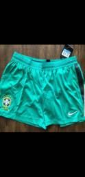Short Original Nike Feminino