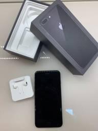 IPhone 8 Plus 256 giga