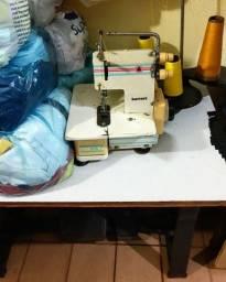 Vendo máquina Galoneira sansei usada semi industrial