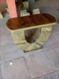 Cs artes e decorações. Mesas de Pedra cariri