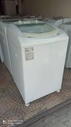 Título do anúncio: Maquina de lavar Consul 10 kg