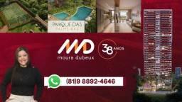 Título do anúncio: Parque das Palmeiras - lançamento MD.
