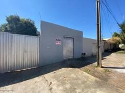 Título do anúncio: Loja comercial para alugar em Vila rosa, Goiânia cod:LJ3180