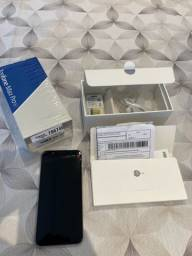 Smartphone Azus Zenfone Pro M1 64Gb