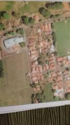 Vendo Terreno de 5.000 metros para Empresa ou Chacara