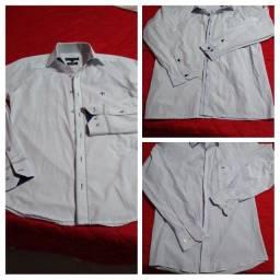 Título do anúncio: Camisas masculinas de marca