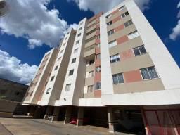 Título do anúncio: Apartamento Res. Gontijo Samambaia Sul 312