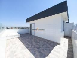 Título do anúncio: Apartamento à venda com 3 dormitórios em Candelária, Belo horizonte cod:18111