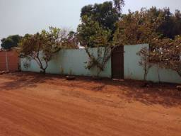 Título do anúncio: Terreno escriturado bairro São Mateus vg rua 8