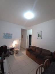 Título do anúncio: Vaga compartilhada em apartamento - Botafogo Rio de Janeiro