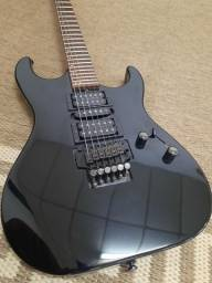 Título do anúncio: Guitarra Washburn