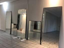 Espelhos pra negociar e vender rápido