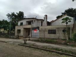 Casa com 5 dormitórios à venda, 150 m² por R$ 450.000,00 - Jardim Carvalho - Porto Alegre/