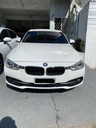 Título do anúncio: BMW 320 i