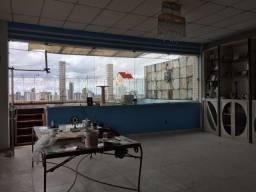 Geovanny Torres vende - Cobertura duplex Cond. Rodrigues de Souza 520m + detalhes *-+