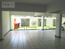 Apartamento Residencial à venda, Jaraguá, Belo Horizonte - .