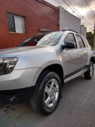 Renault Duster Outdoor 15/15