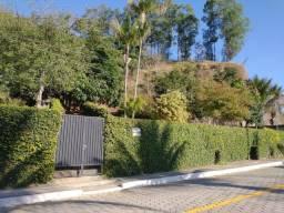 Título do anúncio: Casa em Santa Rita de Jacutinga.