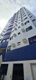 Apartamento para alugar no Espinheiro na Rua Marques do Paraná