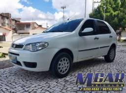 Fiat /Palio 1.0 Fire 8v Flex 2014