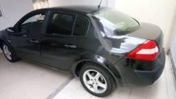 Renault Megane Renault Megane - 2008