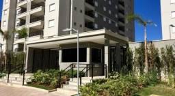 Life Park alphaville unidade exclusiva 62M² valor 370 mil