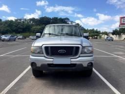 Ranger 4x4 - 2009
