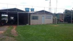 Título do anúncio: Galpão/Pavilhão, Moinho , Guaraçaí-SP