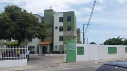 Apartamento no Cond. Recanto Verde - Conj Augusto Franco