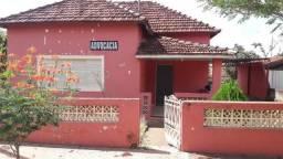 Casa, Centro, Guaraçaí-SP