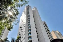 Apartamento com 4 dormitórios à venda, 336 m² por R$ 2.300.000,00 - Panamby - São Paulo/SP