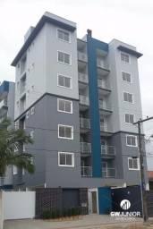Apartamento - Aventureiro - Ref: 259