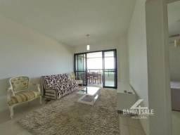 Apartamento, Paralela, Salvador-BA