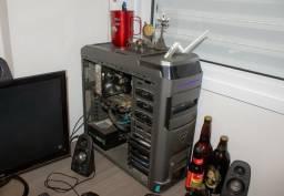 PC Gamer GTX 970